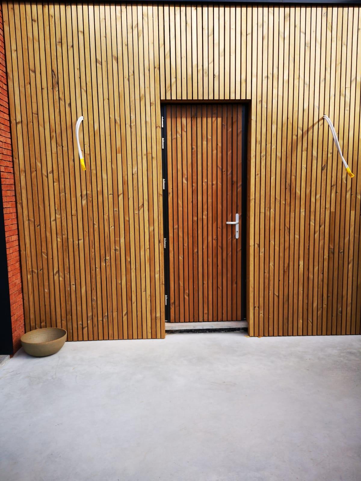 deuren1